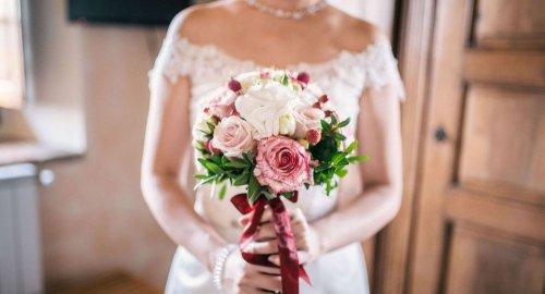 Министр национальной экономики   ответил, когда в Казахстане ожидается свадебный бум