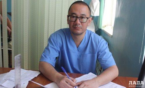 Из осмотренных алматинскими онкологами 15 мангистауских женщин здоровыми оказались три