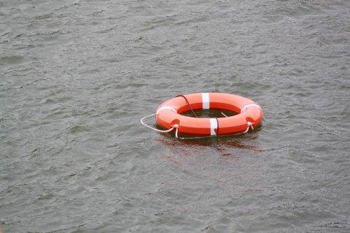 Подросток утонул в котловане в Северном Казахстане