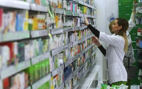 Лекарства по рецепту: глава Минздрава разъяснил ситуацию