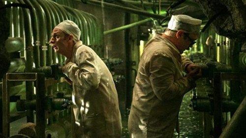 """Продюсер """"Чернобыля"""" объяснил искажение исторических фактов"""
