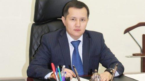 Как из Кыргызстана в Казахстан провезли контрабанду на 134 млн тенге