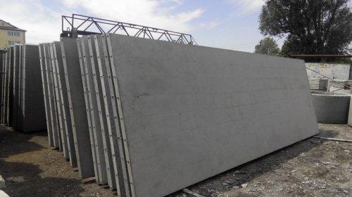 Рухнувший бетонный забор насмерть придавил 12-летнего мальчика в Шахтинске