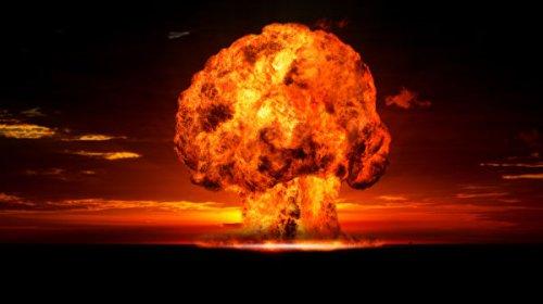 National Ineterest предупредил о риске ядерной войны