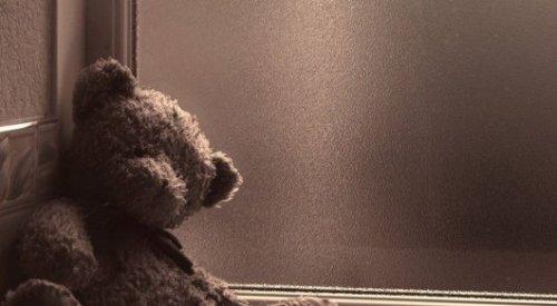Ребенка использовали ради пособия, а потом сдали его в детдом в ВКО