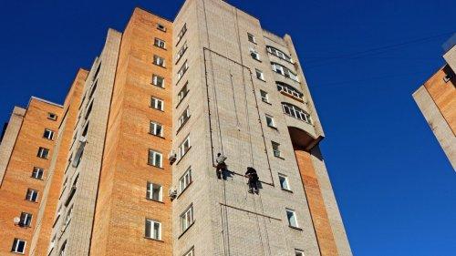 Что будет с ценами на жилье в Казахстане