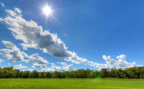 Синоптики рассказали о погоде в Казахстане 26 июня сегодня