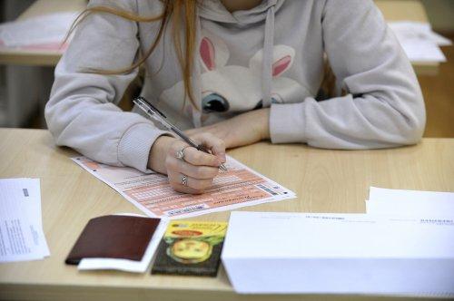 В России предложили отменить ЕГЭ и вернуться к обычным экзаменам