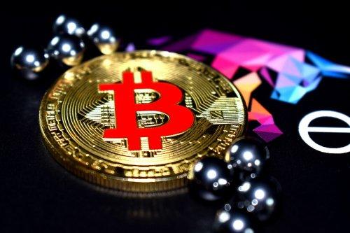 Курс биткоина превысил $12 тысяч впервые с января прошлого года