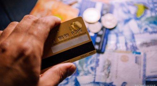 Где возьмут деньги на погашение долгов по кредитам
