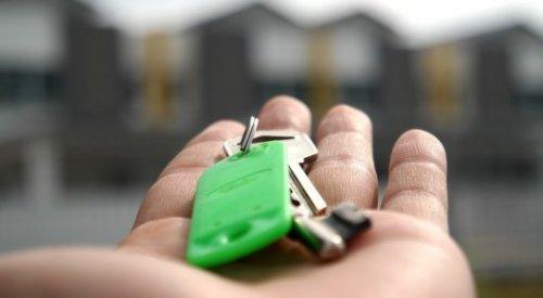 Запретить продавать много квартир в одни руки предложил депутат