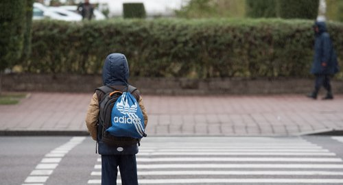 В Алматинской области пьяный водитель наехал на ребенка и, не оказав ему помощи,  сбежал