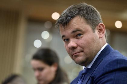 Соратник Зеленского предложил Донбассу сделку 16