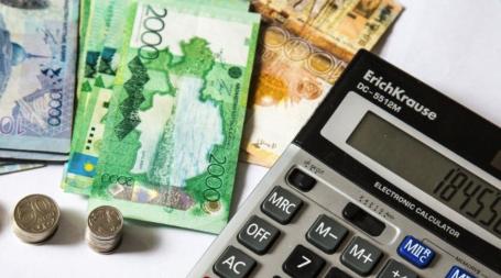 В ЕНПФ ответили на слухи о повышении ставок пенсионных взносов