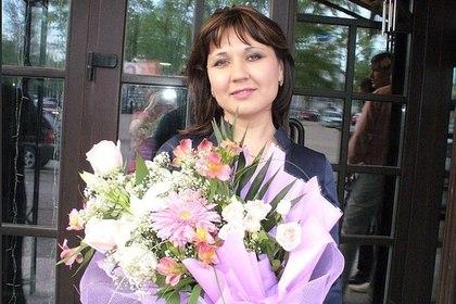 Пропавшую с миллионами рублей кассиршу из Башкирии задержали