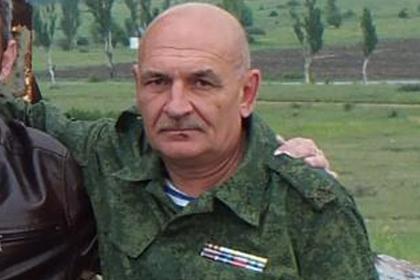 Арестован «ценный свидетель» по делу о гибели «Боинга» в Донбассе