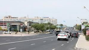 Госорганы закупили у казахстанских производителей 99% служебных автомобилей