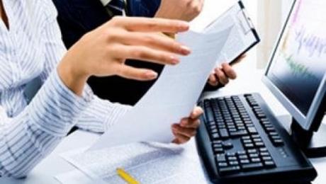 Школа программирования в Нур-Султане набирает студентов