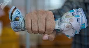 В Актобе мошенница-рецидивистка обманула 40 граждан