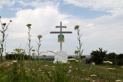 В деле о гибели «Боинга» над Донбассом появились новые свидетели