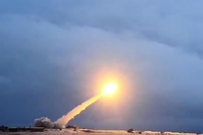 Названо последнее «оружие возмездия» России в ядерной войне