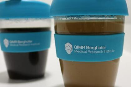 Опровергнута польза кофе в борьбе с раком