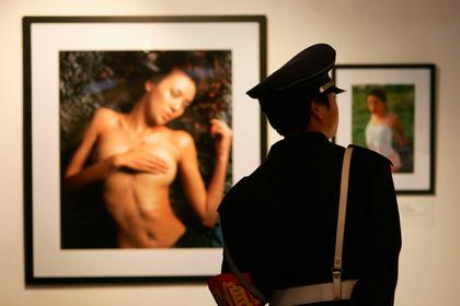Разоблачены популярные мифы о женской груди
