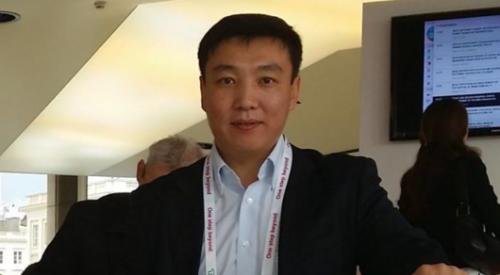 Вместе с казахстанским трансплантологом под стражу взяли гражданку Кыргызстана