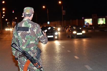 Раскрыт способ массовой казни в Чечне