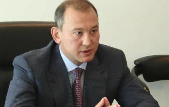 """""""Гуру уранового рынка"""": что известно о Мухтаре Джакишеве"""