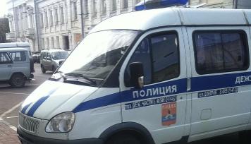 СМИ: Стилиста из Казахстана нашли мертвым в салоне красоты в Москве