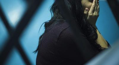 Изнасилование в Тальго: еще одна девушка рассказала о домогательствах со стороны проводника