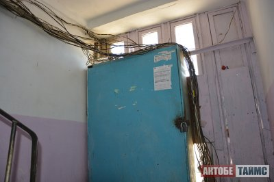 Массовое разрушение хрущевок предрекают в Актобе