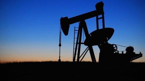 Россия выплатит Казахстану 76 млн за грязную нефть