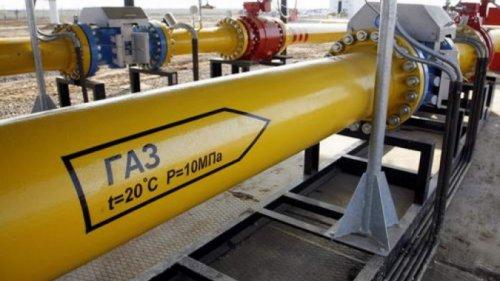 Утверждена предельная цена сжиженного газа на внутреннем рынке Казахстана