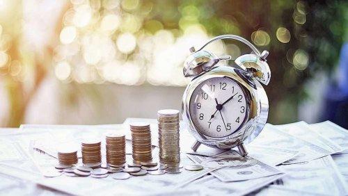 Кредиты социально уязвимых слоёв населения погасят до 1 сентября – проект постановления