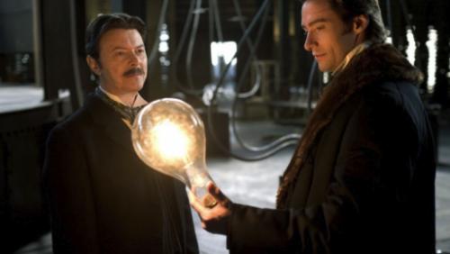 """Открыто новое свойство света, превращающее его в """"пончик"""""""