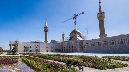 В Тегеране предрекли уничтожение Израиля в случае атаки США на Иран