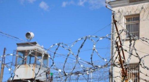Заключенным в Узбекистане разрешили выходить в отпуск