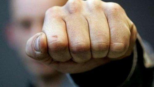 Отца подозревают в жестоком избиении сына в Алматинской области