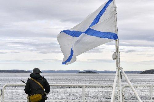 Что известно о гибели моряков при пожаре на глубоководном аппарате