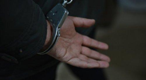 Задержан аким района Костанайской области - СМИ