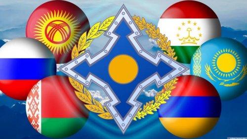 Токаев подписал поправки в соглашение о военно-техническом сотрудничестве в рамках ОДКБ