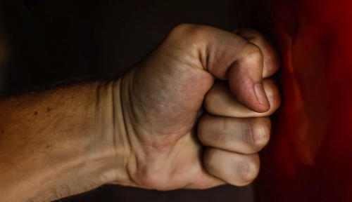 Надоело ухаживать: сын забил до смерти своего отца в Темиртау