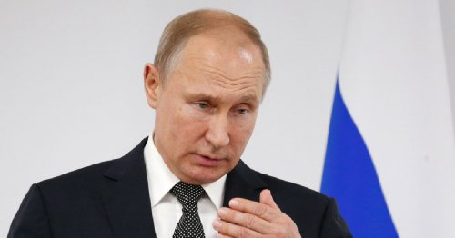 Путин назвал главное отличие России от США