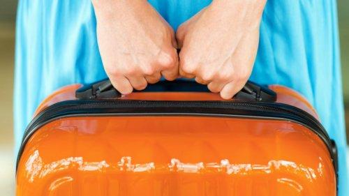 В Казахстане вернули бесплатный провоз 20 кг багажа в самолетах