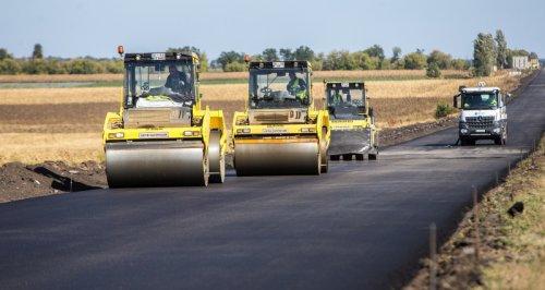 Казахстанским дорогам будут присваивать звезды по уровню безопасности