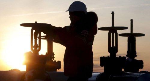 Три причины, вызвавшие конфликт на Тенгизе, назвали в Союзе нефтесервисных компаний