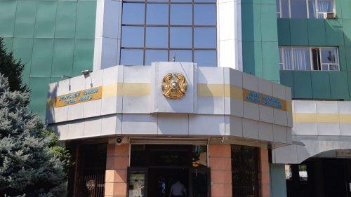 Давайте будем ценить мир и спокойствие: задержанный в Алматы участник ДВК
