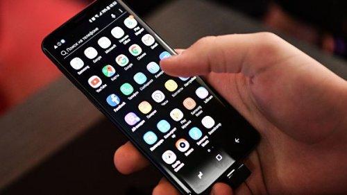 Специалисты предупредили о новом мошенническом приложении для Android